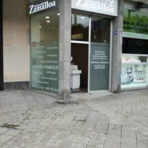 Fisioterapia Zamalloa foto (1)-min