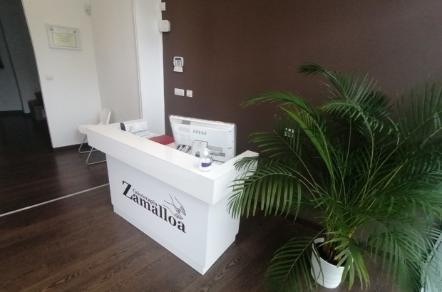 Fisioterapia Zamalloa foto (2)-min