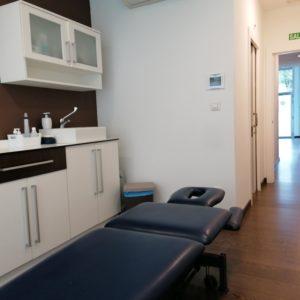 Fisioterapia Zamalloa foto (3)-min