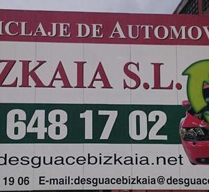 desguacesbizkaia4