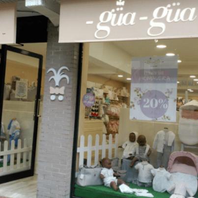 gua-gua1