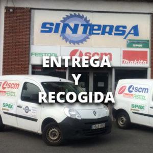 sintersa1