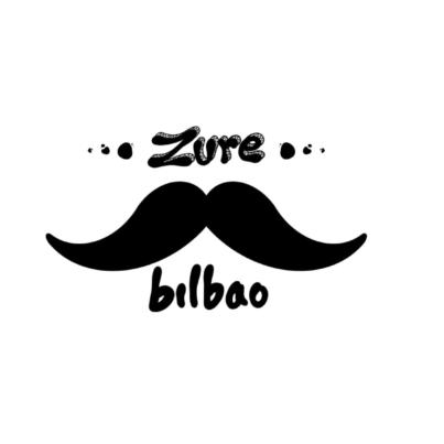 ZURE BARBER